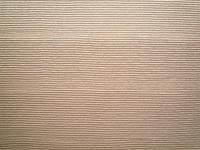 塗りパターン:くし引き