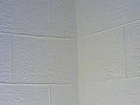 塗りパターン:石貼り